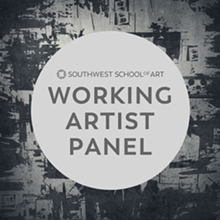 working_artist_panel_.png