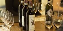 gabbiano_wine_dinner.jpeg