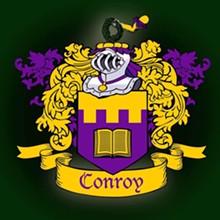 conroy_s_pub.jpg