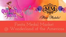 medal_market.jpg