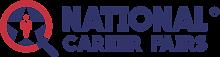 national-career-fairs-logo.png