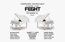 15_composers_.jpg