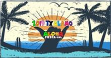 alamo_aloha_fiesta_.jpg