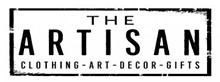 the_artisan_.jpg