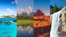 new_world_landscapes2.jpg