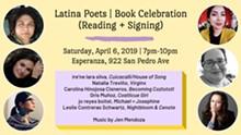 latina_poets_reading_.jpg