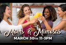 moms_and_mimosas_.jpg