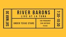 river_barons_.jpg