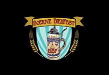 boerne_beer_fest_2.png