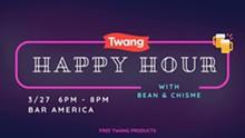 twang_happy_hour.jpg