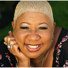 luenell_.png