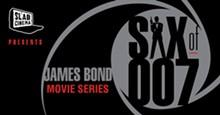 james_bond_film_series_.jpg