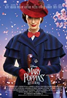 mary_poppins_returns_.jpg