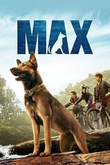 max_film.jpg