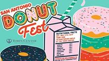 donut_fest_.jpg
