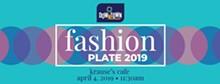 fashion_plate_2019.jpg
