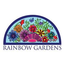 rainbow_gardens_.jpg