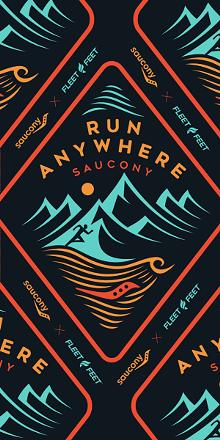 run_anywhere_fleet.png