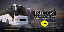 freedom_black_history_.jpeg