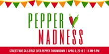 pepper_madness.jpeg