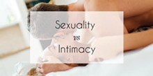 intimacy_versus.jpeg
