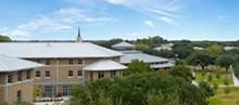 texas_lutheran_university.jpg