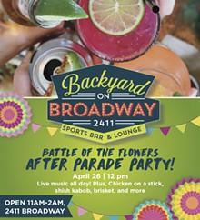 backyardonbroadway_19-08_1-4h.jpg