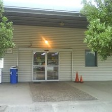 leon_valley_public_library.jpg