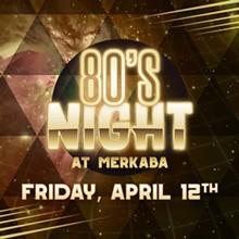 80s_night_at_ma.jpg