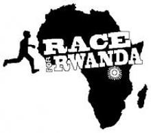 race_rwanda.jpg
