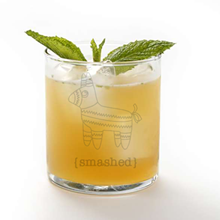 crafts_and_cocktails_.png