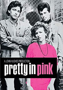pretty_in_pink_.jpg