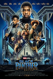 black_panther_.jpg