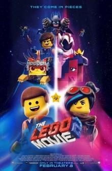 lego_movie_2.jpg