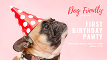 first_birthday_pawty.png