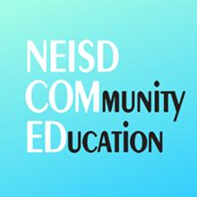 northeast_side_community_ed.png