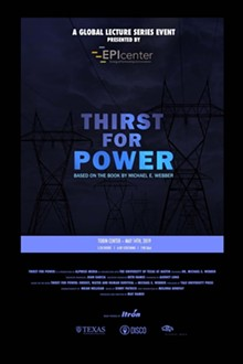 thirst_for_power.jpeg