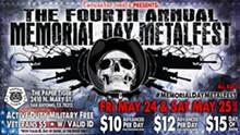 memorial_day_metal_fest.jpg