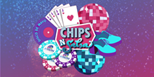 chips_and_salsa_event.png