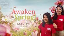 awaken_to_spring_.jpg