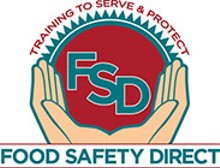 food_safety_direct_.jpg
