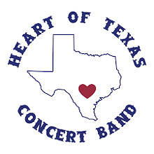 heart_of_texas_concert_band.png