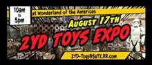 toys_expo.jpg