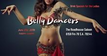 belly_dancers.jpg