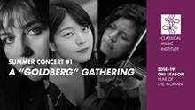 goldberg_gathering_.jpg