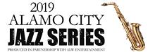 alamo_city_jazz_series_.png