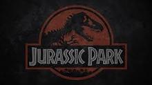 jurassic_park_series.jpg