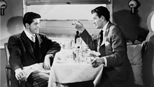strangers_on_a_train_-_h_-_1951.png