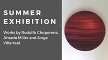 summer_exhibition.jpg