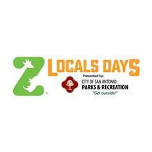 locals_day_logo.jpg